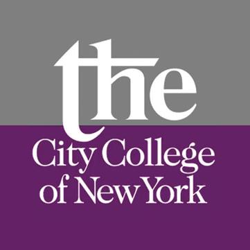 city-college-logo-361x361