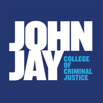 John Jay Student Surveyed on High Cost of College Textbooks & Course Materials