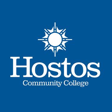 hostos-logo-361x361